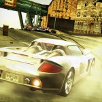 Скриншот Need for Speed: Most Wanted (2005) – Изображение 133