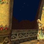 Скриншот EverQuest: Omens of War – Изображение 50