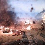 Скриншот IS Defense – Изображение 12