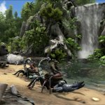 Скриншот ARK: Survival Evolved – Изображение 126