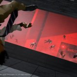 Скриншот Control – Изображение 11