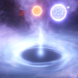 Скриншот Stellaris: Distant Stars – Изображение 4