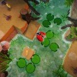 Скриншот Ladybug Quest – Изображение 7
