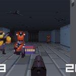 Скриншот Gun Godz – Изображение 5
