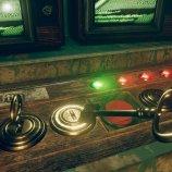 Скриншот Key Of Impasse – Изображение 6