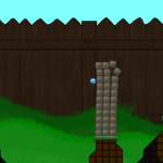 Скриншот Blox – Изображение 11