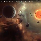 Скриншот Dawn of Andromeda – Изображение 1