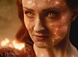 Фильм «Люди Икс: Темный Феникс» показал худший результат франшизы посборам вСША