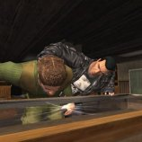 Скриншот The Punisher – Изображение 6