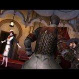 Скриншот Bloodmasque – Изображение 3