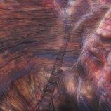 Скриншот Waltz of the Wizard – Изображение 9