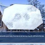 Скриншот Big Dipper – Изображение 5