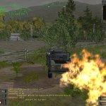 Скриншот Soldner: Secret Wars – Изображение 66