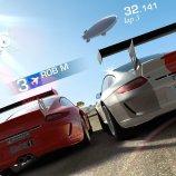 Скриншот Real Racing 3 – Изображение 1