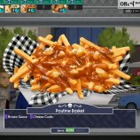 Скриншот Cook, Serve, Delicious! 3?! – Изображение 4