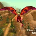 Скриншот Chrono Tales – Изображение 8