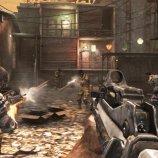 Скриншот Call of Duty: Black Ops - Declassified – Изображение 4