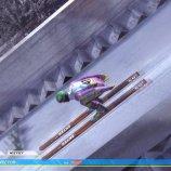 Скриншот Ski Jumping Winter 2006 – Изображение 11