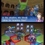Скриншот Fossil Fighters – Изображение 3