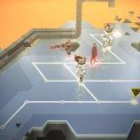 Скриншот Deus Ex Go – Изображение 8