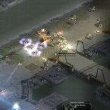 Скриншот SunAge: Battle for Elysium – Изображение 11
