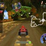 Скриншот Go Go Racer – Изображение 4