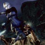 Скриншот Resident Evil 5 – Изображение 25
