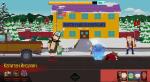 Рецензия на South Park: The Fractured but Whole. Обзор игры - Изображение 19
