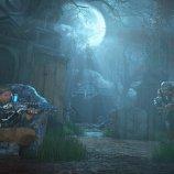 Скриншот Gears of War 4 – Изображение 2