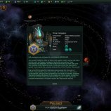 Скриншот Stellaris – Изображение 9