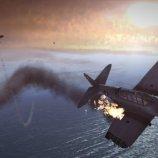 Скриншот Damage Inc.: Pacific Squadron WWII – Изображение 10