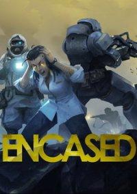 Encased – фото обложки игры