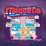 Скриншот Magnetis – Изображение 3