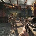 Скриншот Call of Duty: Black Ops – Изображение 21
