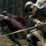 Скриншот Dark Souls: Remastered – Изображение 11