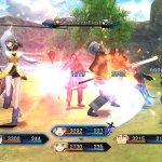 Скриншот Tales of Xillia – Изображение 1