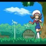 Скриншот Pokemon HeartGold Version – Изображение 11
