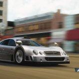 Скриншот Forza Horizon: April Top Gear Car Pack – Изображение 2