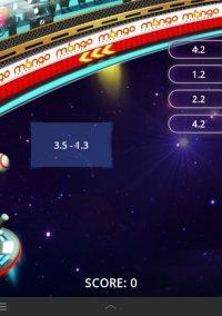 Decimals: Subtraction – фото обложки игры