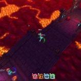 Скриншот Dungeons & Robots – Изображение 5