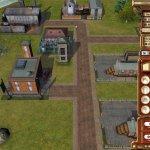 Скриншот Geniu$: The Tech Tycoon Game – Изображение 57