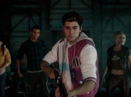 10 минут геймплея кооперативной Resident Evil. Игроки сильно разочарованы!
