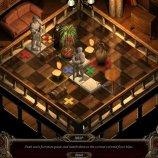 Скриншот Mystery Chronicles: Betrayals of Love – Изображение 5