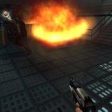 Скриншот GoldenEye: Rogue Agent – Изображение 2