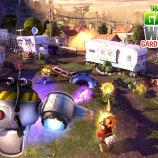 Скриншот Plants vs. Zombies: Garden Warfare - Garden Variety Pack – Изображение 2