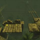 Скриншот Isaac the Adventurer – Изображение 10