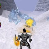 Скриншот Crusaders of Might and Magic – Изображение 3