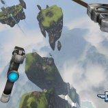 Скриншот CloudBound – Изображение 1