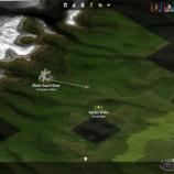 Скриншот Monsters' Den: Godfall – Изображение 8