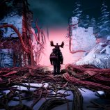 Скриншот Mutant Year Zero: Road to Eden – Изображение 1
